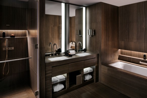 Armani-Hotel-Dubai-bathroom-wooden-582x387