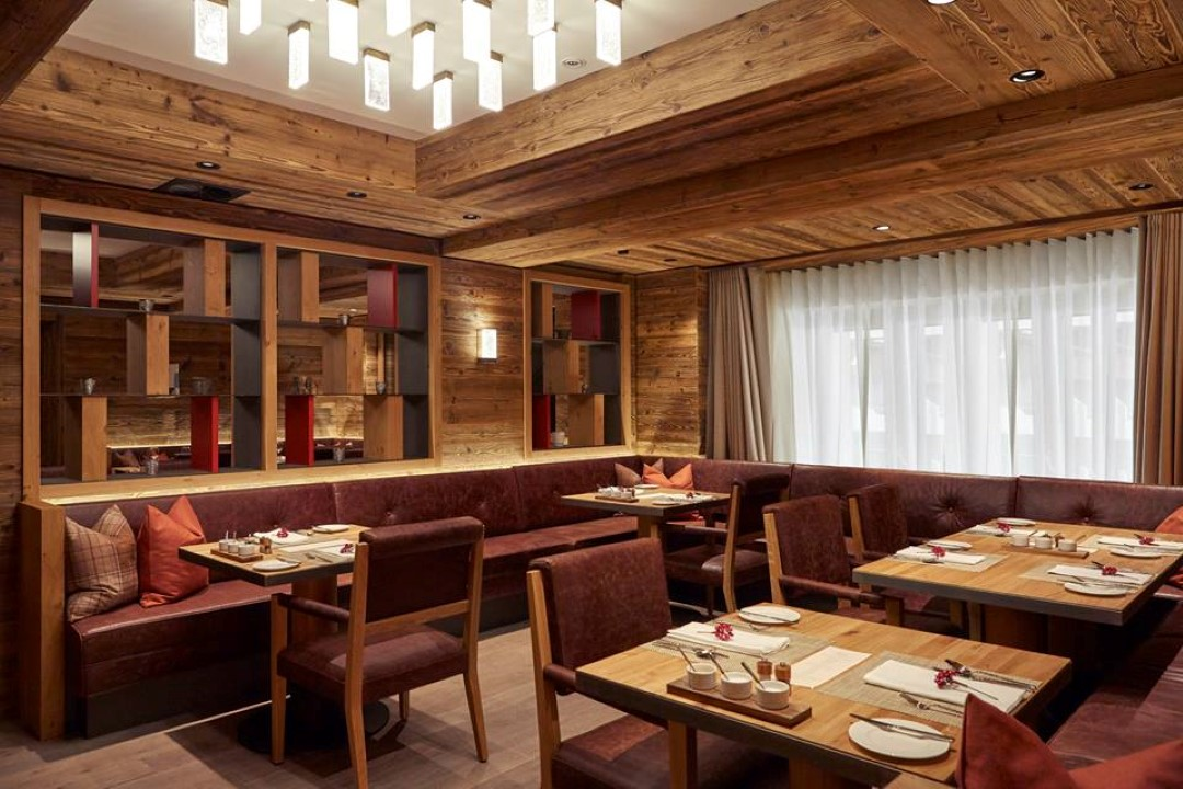 The_Capra_Hotel_SWITZERLAND_LBB (10)