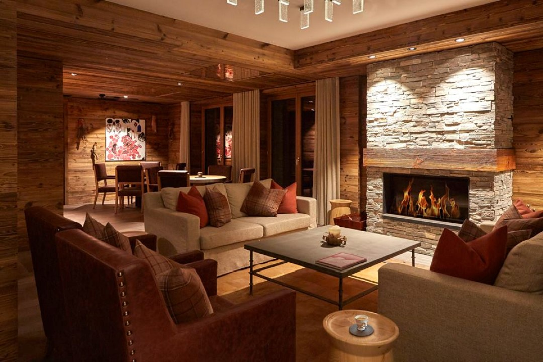 The_Capra_Hotel_SWITZERLAND_LBB (11)