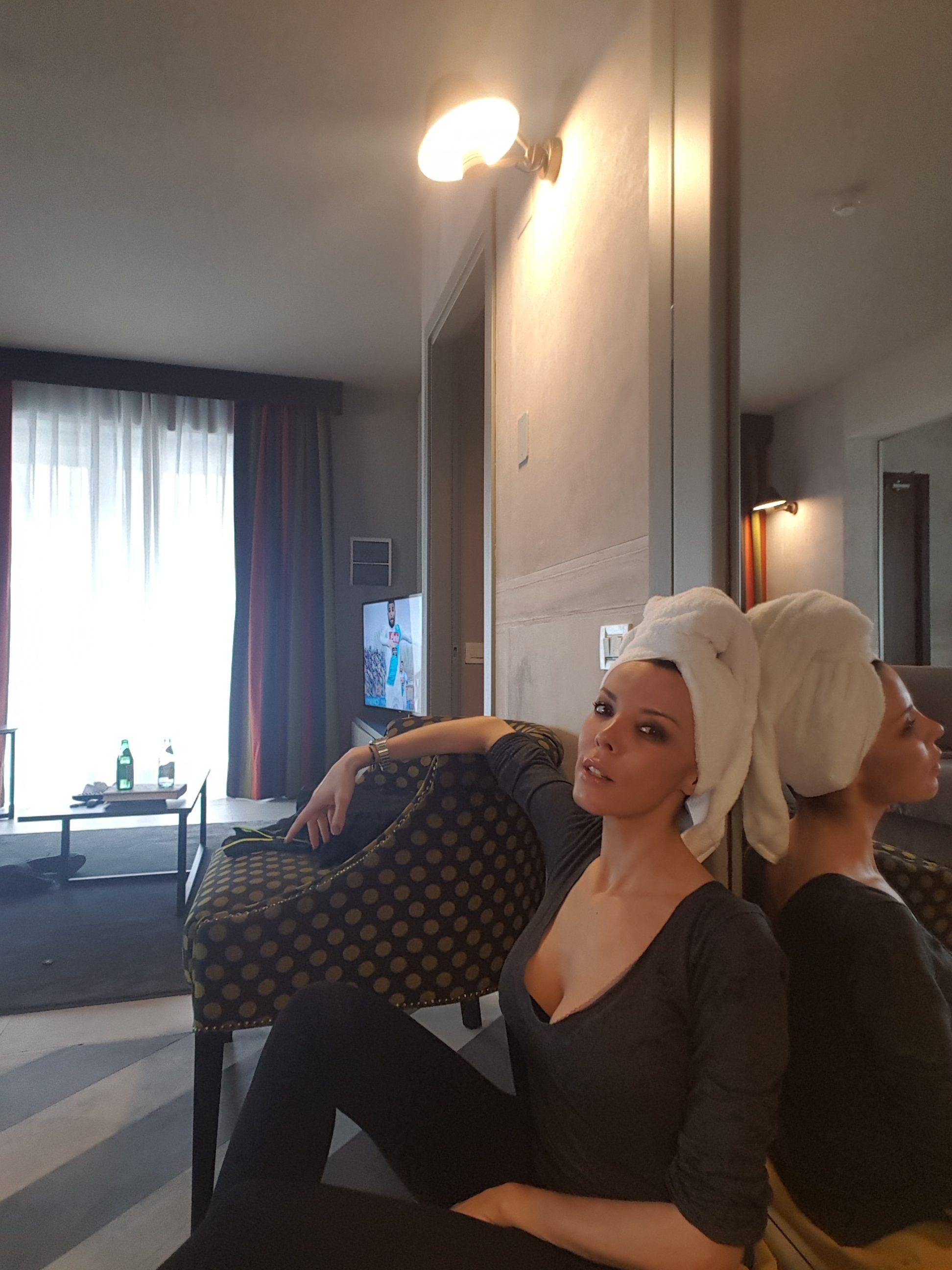 Fifty_House_Milan_lenasblackbook_best_hotels_Milan (1)