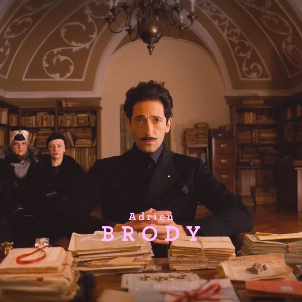 The_Grand_Budapest_Hotel-896565437-large