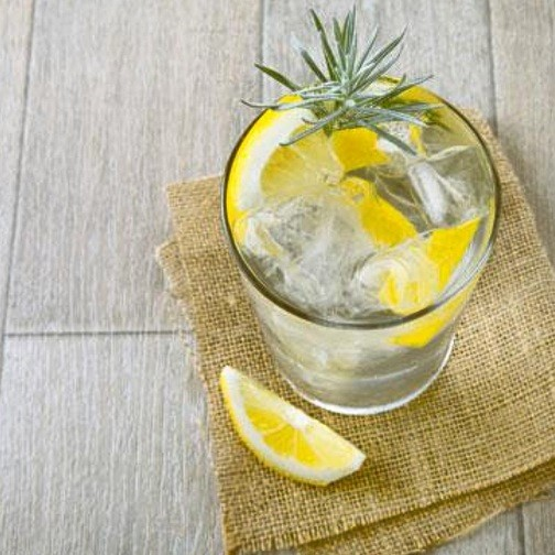 Lemon_Water_Lifestyle_LenasBlackBook